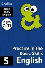 English Book 5