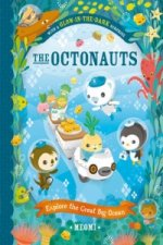Octonauts Explore The Great Big Ocean