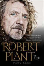 Robert Plant A Life The Biography Export