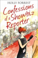 Confessions of a Showbiz Reporter