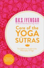 Core Of The Yoga Sutras In Only