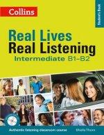 Intermediate Student's Book - Complete Edition