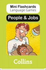 People & Jobs