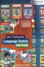 Vital Verbs Kit