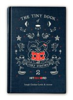 Tiny Book of Tiny Stories