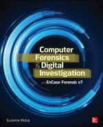 Computer Forensics and Digital Investigation with EnCase For
