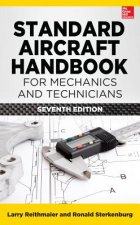 Standard Aircraft Handbook for Mechanics and Technicians