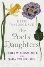 Poet's Daughters