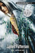 Maximum Ride: Nevermore
