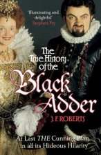 True History of the Blackadder