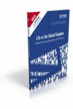 Life in the United Kingdom: Official Practice Questions and