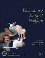 Laboratory Animal Welfare