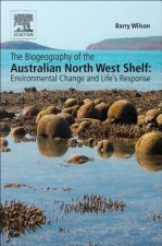Biogeography of the Australian North West Shelf