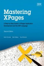 Mastering XPages