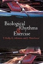 Biological Rhythms and Exercise