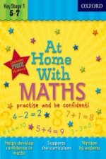 At Home with Maths