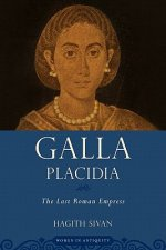 Galla Placidia