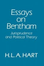 Essays on Bentham