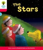 Oxford Reading Tree: Stage 4: Decode and Develop Stars