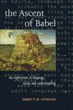 Ascent of Babel