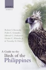 Guide to the Birds of the Philippines