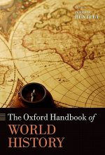 Oxford Handbook of World History