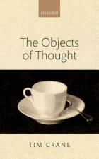 Objects of Thought