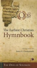 Earliest Christian Hymnbook