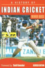 History of Indian Cricket