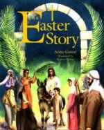Easter Story