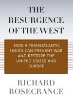 Resurgence of the West