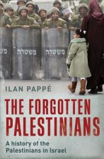 Forgotten Palestinians
