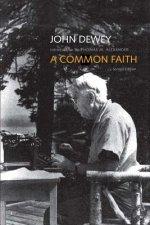 Common Faith