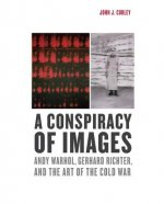 Conspiracy of Images