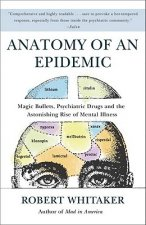 Anatomy of an Epidemic