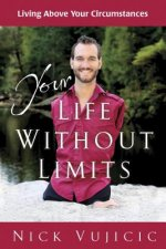 Your Life Without Limits (10-Pk)