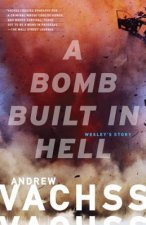 Bomb Built in Hell