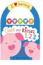 Count My Kisses, 1, 2, 3