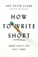 How to Write Short