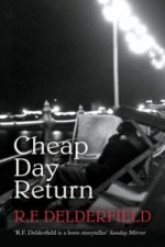 Cheap Day Return