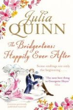 Bridgertons: Happily Ever After
