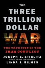 Three Trillion Dollar War