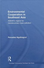 Environmental Cooperation in Southeast Asia