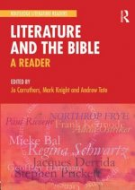 Literature and the Bible