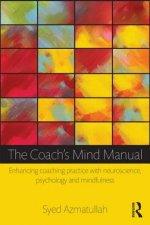 Coach's Mind Manual