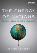 Energy of Nations