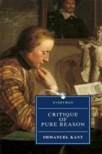 Kant: Critique of Pure Reason