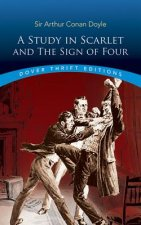 Study in Scarlet: AND The Sign of Four