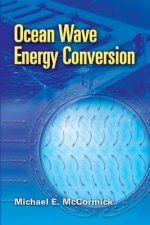 Ocean Wave Energy Conversion