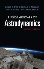 Fundamentals of Astrodynamics: Seco